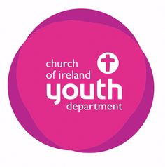 CoI News: Young Leaders in Ministry Fund 2021: To celebrate the 150th anniversary of Disestablishment and to support Church of Ireland…
