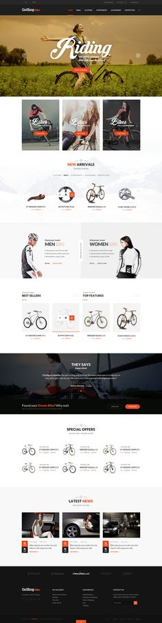 GoShop-Ecommerce PSD template good for every kind of you online store.check all preview image here : http://themeforest.net/item/goshop-ecommerce-psd-template/12833100my portfolio : http://themeforest.net/user/youwes/portfolio