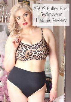 f21363b53d273 51 Best Big Bust Swimwear images