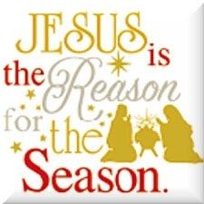 Celebrating Jesus: The True Meaning of Christmas
