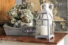 DIY End Table Decorating (3 of 13)