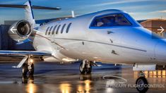 LearJet, King Air and Hawker Luxury Private Jets, Private Plane, Used Aircraft For Sale, Airplane For Sale, Flying Boat, Military Humor, Commercial Aircraft, Aircraft Design, Photo Backgrounds