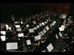 Beethoven: Symphony No. 9; Handel: Organ Concerto  - LIVE CONCERT FREE - George Anton -  Watch Free Full Movies Online: SUBSCRIBE to Anton Pictures Movie Channel: http://www.youtube.com/playlist?list=PLF435D6FFBD0302B3  Keep scrolling and REPIN your favorite film to watch later from BOARD: http://pinterest.com/antonpictures/watch-full-movies-for-free/