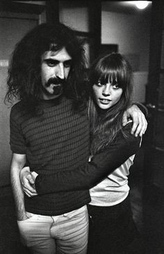 Frank Zappa, Musica Mantra, Ghost In The Machine, Laurel Canyon, Progressive Rock, Music Mix, Sound Music, Jim Morrison, Jimi Hendrix