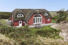 Ferienhaus Rödhus, Strandfogdensvej 56, 9490 Pandrup | Bild 29 von 33
