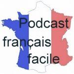 Apprendre le français – Cours de français gratuit