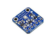 Adafruit or SPI Temperature Humidity Pressure Sensor *** You can get more details by clicking on the image. (This is an affiliate link and I receive a commission for the sales) Weather Instruments, Rain Gauge, Temperature And Humidity, Spy, Monitor, Image Link, Gadgets, Note, Amazon