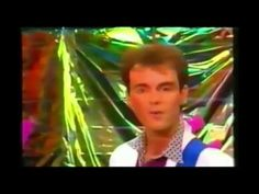 ▶ Joy - Touch by Touch VIDEO(1985) - YouTube