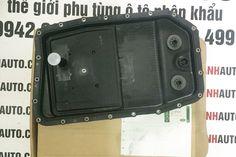 Đáy cát te lọc dầu (nhớt) số xe Land Rover LR3 - LR007474 tại HathanhAuto. Hotline : 0942399366 - 0961399499 để được biết thêm thông tin.