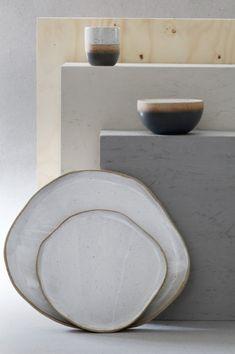 ida-svardstrom-keramik-768x1155.jpg 768 × 1 155 pixlar