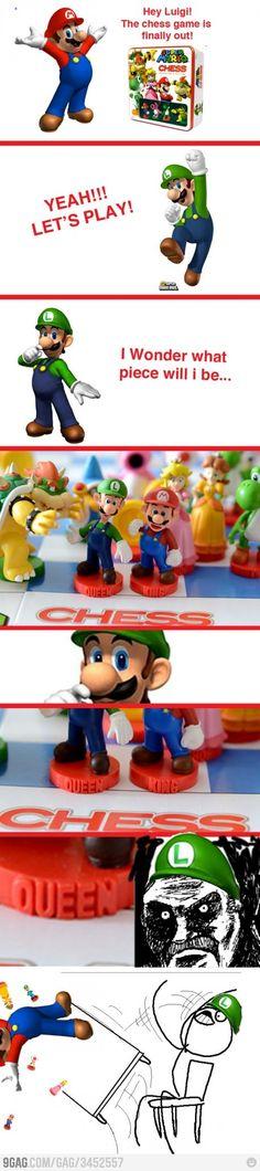 10 Best Weegee Images Videogames Games Mario Luigi