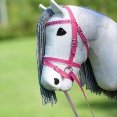 #keppihevonen #taikakeppari #hobbyhorse #horsesofinstagram #käpphäst #horseriding #arabianhorse #amazinghorse #keppari #stickhorse #handmade #horse #pony #instagood #amazing #keppiheppa Fashion Backpack, Backpacks, Bags, Creativity, Manualidades, Handbags, Backpack, Backpacker, Bag