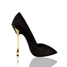 Γυναικεία παπούτσια Dukas Φθινόπωρο - Χειμώνας 2015!