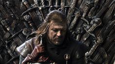 Voir Game of Thrones - Saison 7 épisode 4 en streaming HD VOSTFR et VF gratuit. Daenerys riposte après les attaques contre ses alliés. Jaime doit faire face à une situation inattendue. Et Arya est de retour à la maison. Game of Thrones - Saison 7 épisode 4 n'est pas encore disponible en streaming. Nous nous efforçons de vous proposer les épisodes en streaming dès leur sortie alors ... Revenez régulièrement, votre épisode de Game of Thrones peut arriver à tout moment !
