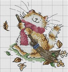JpV88VeKNX4.jpg (1364×1430)