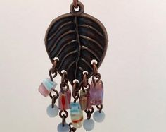 Browse unique items from SimplicityByWendy on Etsy, a global marketplace of…