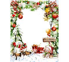 merry christmas photo frame - Google keresés | Tel | Pinterest ...