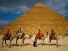 Giza |  الجيزة