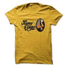 Do you like camping t T-Shirts, Hoodies. BUY IT NOW ==► https://www.sunfrog.com/Outdoor/Do-you-like-camping-t-shirts.html?41382
