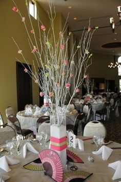 1000 Images About Birch Branches Wedding Flowers On Pinterest Birch Branches Birches And