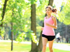 Do you need to get back into the training routine for an upcoming 5K? Active.com's 5K training plan provides key tips as well as a sample training week to help structure your own plan.