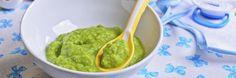 blanc-de-poulet-et-poireaux-brocoli | Blédina