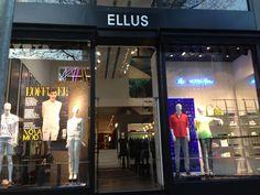 ellus+loja+oscar freire
