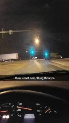 I think you lost something there pal. Funny Pictures Of The Day – 53 Pics