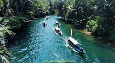 Rafting, Boat, River, Explore, Green, Dinghy, Boats, Rivers, Exploring