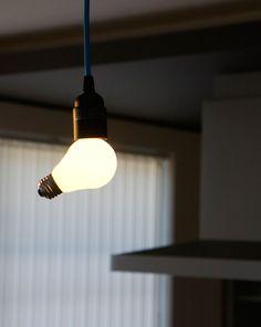 【楽天市場】Lamp/Lamp LED / ランプランプ LED100% 電球 照明 LAMP ランプ ライト 電気 インテリア ライト デザイナーズ照明 LED電球 E26 1.8W【あす楽対応_東海】:interiorzakka ZEN-YOU