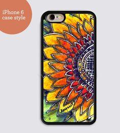iphone 6 cover,Sunflower iphone 6 plus,dream catcher Feather IPhone 4,4s case,color IPhone 5s,vivid IPhone 5c,IPhone 5 case 78