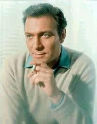 """Christopher Plummer was born December 1929 in Toronto. Best known as Captain Von Trapp in the 1965 musical movie The Sound of Music, but won the 2011 Oscar, as Best Supporting Actor for """"Beginners"""". Christopher Plummer Young, Vintage Hollywood, Classic Hollywood, Tv Actors, Actors & Actresses, Sound Of Music Movie, Old Movie Stars, Blockbuster Movies, Classic Movies"""