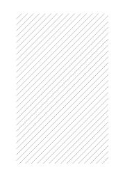 Free lined paper printables. Many styles. Low-vision
