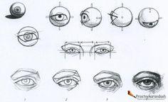 3д картинки для глаз - Поиск в Google
