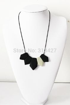 Nursing Necklace, Teeth, Jewelry Accessories, Necklaces, Pendant Necklace, Free Shipping, Nursing, Pendants, Nursing Jobs Uk