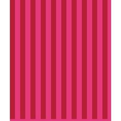 Top 5 Victoria's Secret Pink Wallpapers for iPod and iPhone ❤ liked on Polyvore