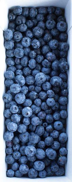 chou-chouu:  ohhh i love you little blueberries
