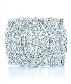 Adriana0230 J 25c3 25b3ias Tiffany Cheap Tiffany And Co Jewelry