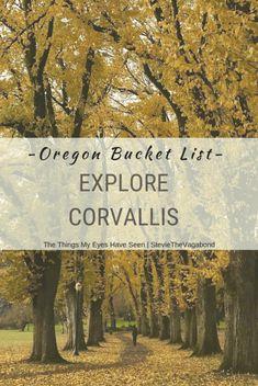Outstanding Travel inspo detail are available on our site. Oregon Coast Camping, Oregon Road Trip, Oregon City, Oregon Trail, Road Trips, Coos Bay Oregon, Corvallis Oregon, Ecola State Park, Cannon Beach Oregon