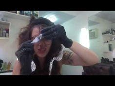 Tinta no Cabelo - um blog sobre Cores, Cortes, Penteados e Tratamentos para os seus cabelos.