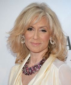 What Judith Light Is up to Now