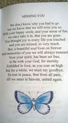 loss of friend poems - Yahoo Image Search Results quotes heaven loss of friend poems Rip Quotes, Lost Quotes, Cousin Quotes, Qoutes, Eulogy Quotes, Mother Quotes, Death Quotes Grieving, Family Death Quotes, Best Friend Poems