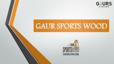 The beautiful apartments has been developed to live a healthy and tremendous life at the wonderful residential project Gaur Sports Wood. The innovative residency has been created in Noida sector 79 with great connectivity to other important destinations. It is providing 3/4 bhk flats with latest facilities.