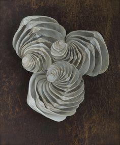 dsc_triple-swirl-2.jpg (2408×2912)