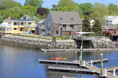 12 Bucket List Things to do in Kennebunkport, Maine