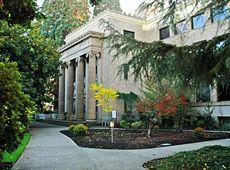 Washington Home : Washington County Circuit Court : State of Oregon State Of Oregon, Oregon City, Portland, Vancouver, Hillsboro Oregon, Salem, Washington County, Pacific Northwest, North West