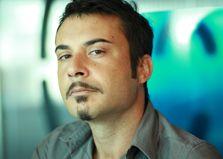 Paolo Mazzanti - Consulente Assicurativo