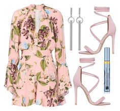 Designer Clothes, Shoes & Bags for Women Other Outfits, Only Fashion, Elizabeth And James, Isabel Marant, Casual Chic, Yves Saint Laurent, Spring Summer, Clothes For Women, Stylish