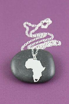 Geschenkideen fur afrika fans