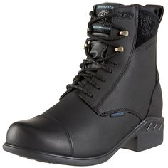98345515699 Ariat Women s Brossard Lace English Paddock Boot   Continue to the product  at the image link